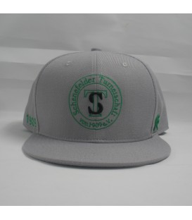 Snapback Schenefelder Turnerschaft