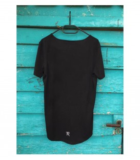 Furevo T-Shirt plain