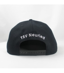 Snapback TSV Neuried