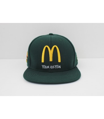 MC Donalds Idstein